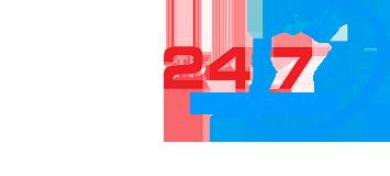 Электрик Ростов на Дону - срочный вызов на дом недорого круглосуточно цены на услуги мастера слесаря 24 часа выезд.